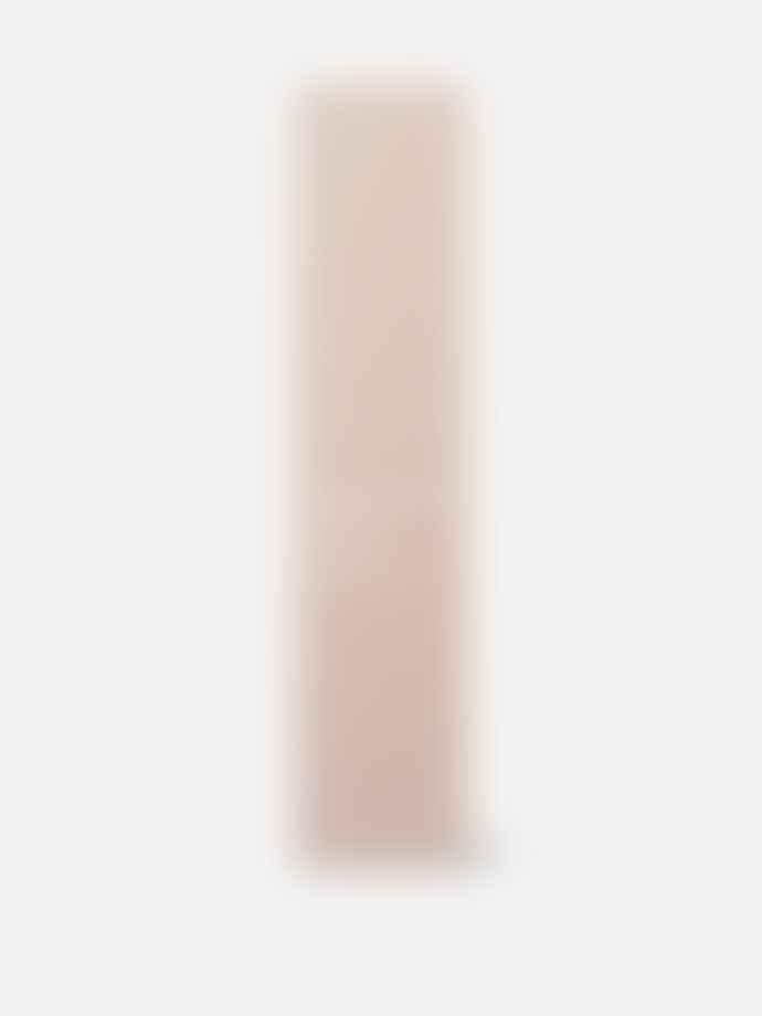 Skandinavisk ROSENHAVE Next Gen Scent Diffuser Refill 200ml