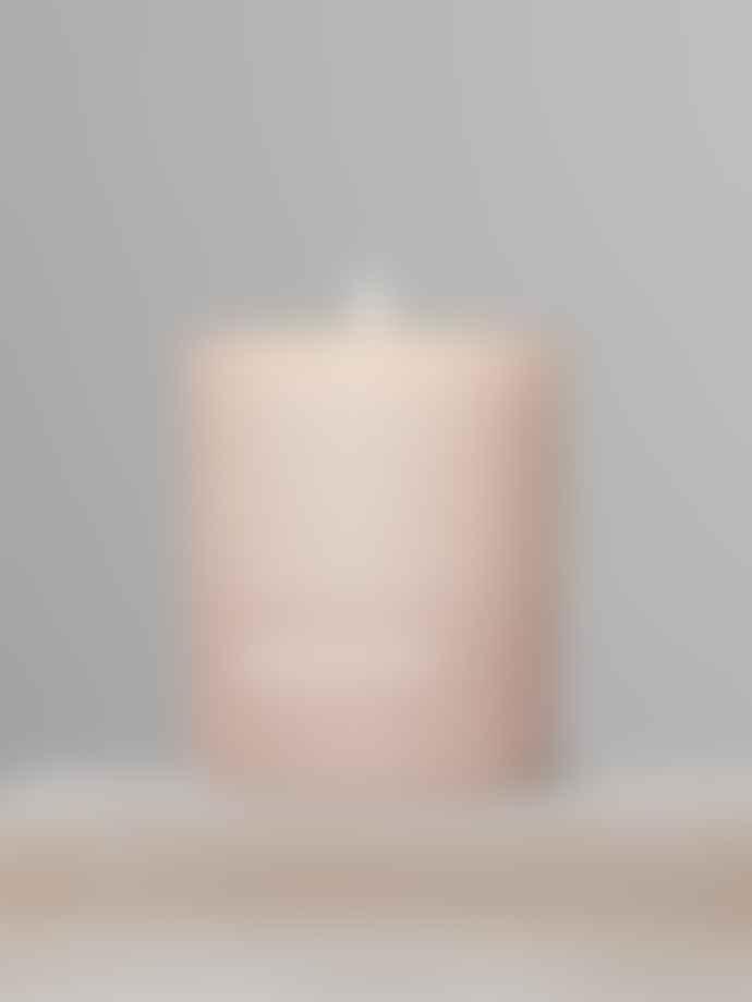 Skandinavisk ROSENHAVE Next Gen Candle 200 gr