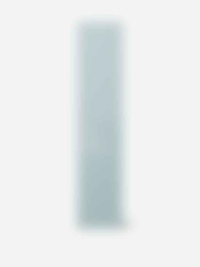 Skandinavisk  ØY Next Gen Scent Diffuser Refill 200ml