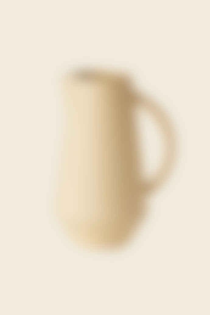 Schneid Studio Unison Ceramic Carafe