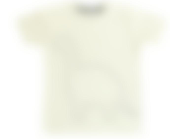 Little Mashers T Shirt Creator Kit - Dinosaur Design