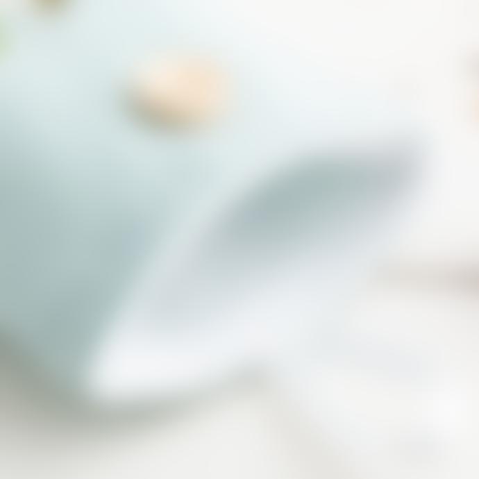Clojo Ruth Designs Duck egg Glasses Case (Wellies)
