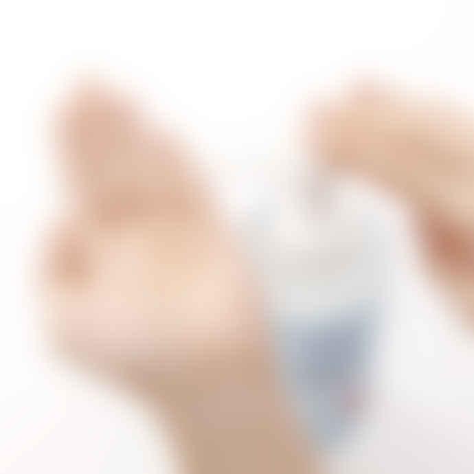Gangbly Life Family Size Hand Sanitiser Gel 500ml