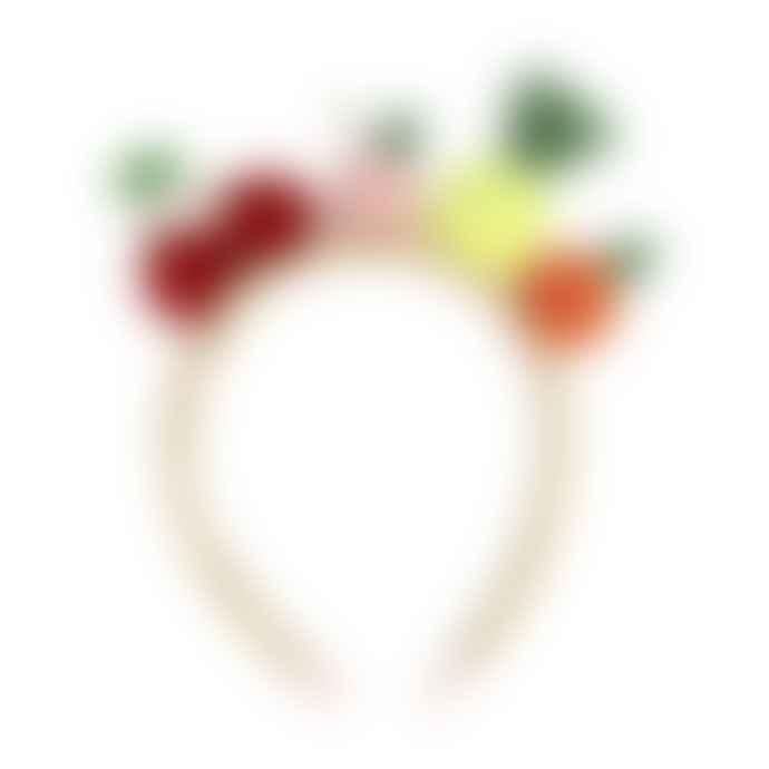 Meri Meri Fruit Headband