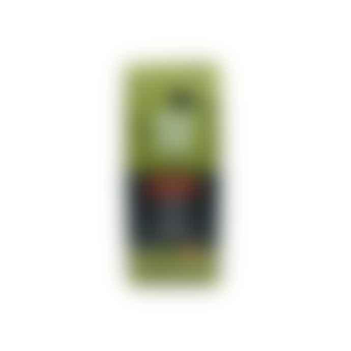 Terra Creta Estate Pdo Kolymvari Extra Virgin Olive Oil 3 Liter