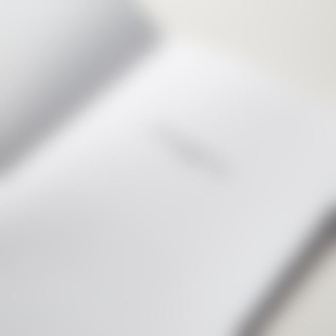 Write Sketch & Super Arcade Notebook A5