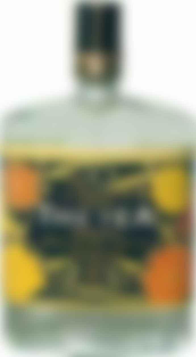 Outremer Tea Eau De Toilette Perfume