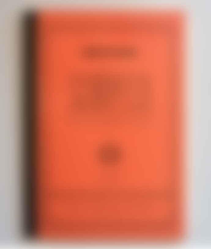 Life Schopfer Notebook A5
