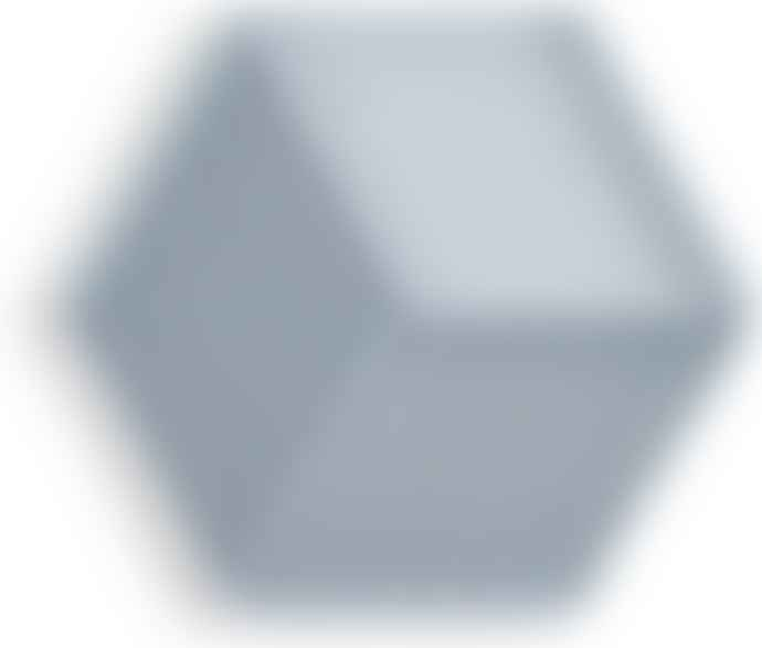 Zone Denmark Trivet Hexagon