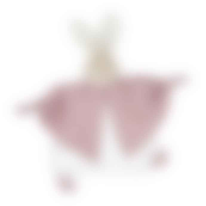 Kaloo Organic Cotton Rabbit Doudou