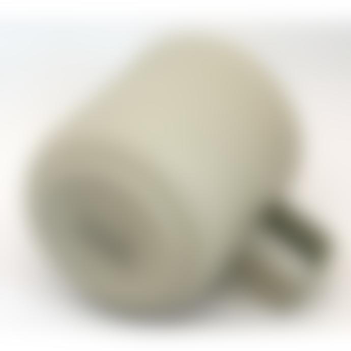 Eradu Ceramics Porcelain Mug