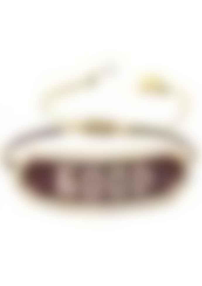 Blue saffron walden Mishky Bracelet Good Pearl Be S 8455