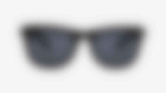 Pala NEO Sunglasses