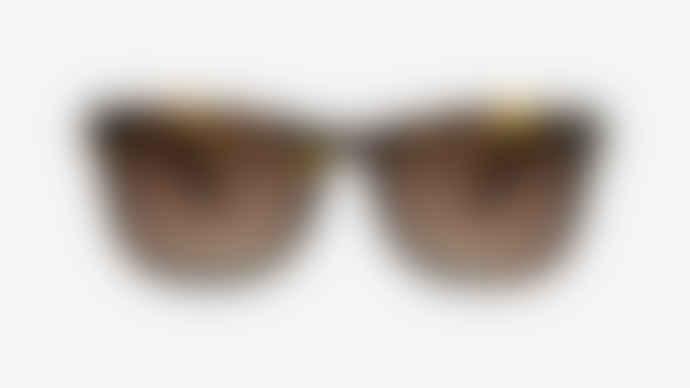 Pala NEO Dark Tortoiseshell Sunglasses