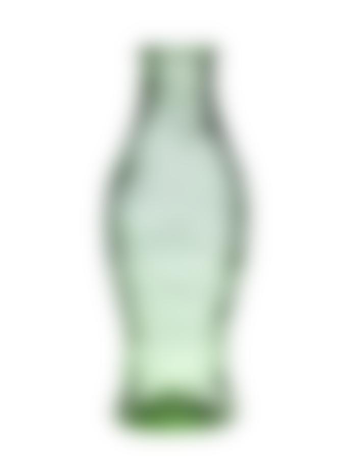 Serax Bottle 1 litter