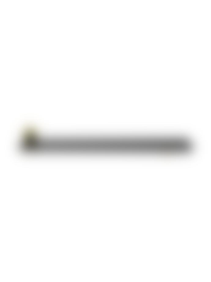 Ferm Living Flying Shelf - Sphere Brass