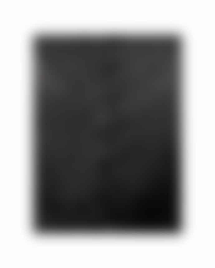 Stine Goya Dida Dress Black