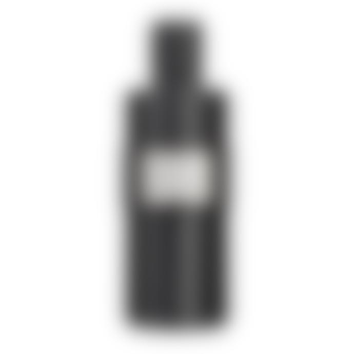 Korloff 100ml Ecorce D'Argent Perfume