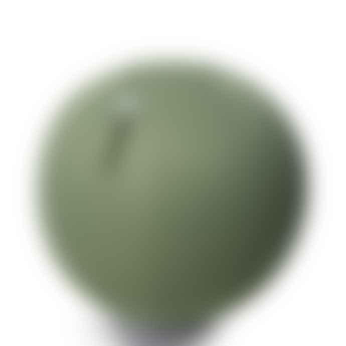 VLUV Salmon Sova Seating Ball 60-65cm (4 colours)