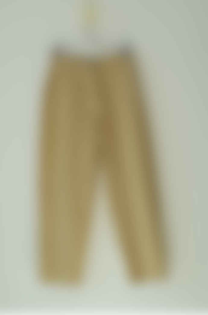 Km ZERO Pants