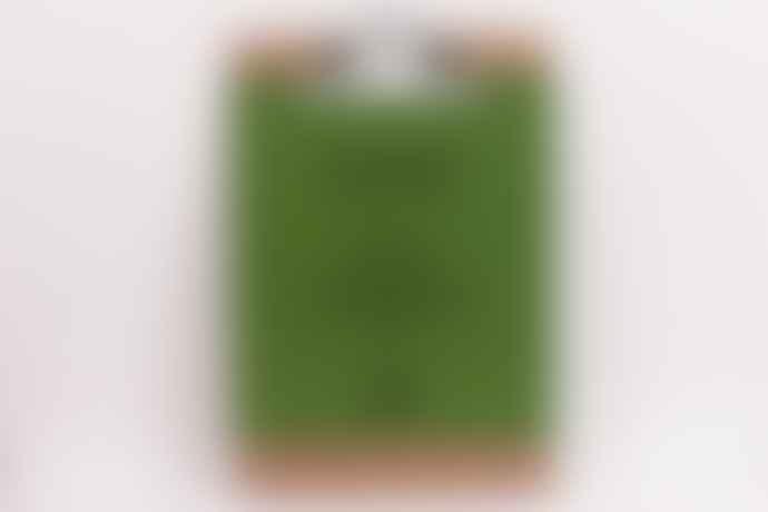 Hightide Penco Utility Clipboard A 4