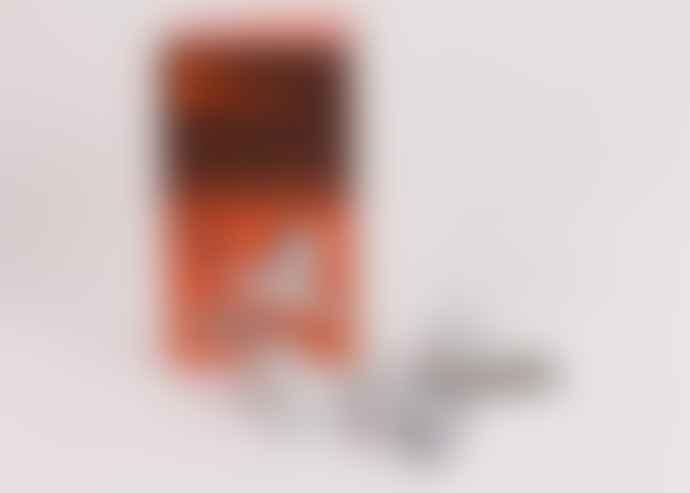 Hightide Penco Clampy Clip Chrome