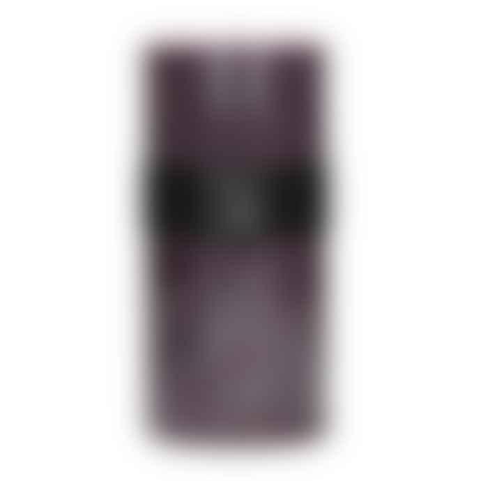 Pomax Candle Purple