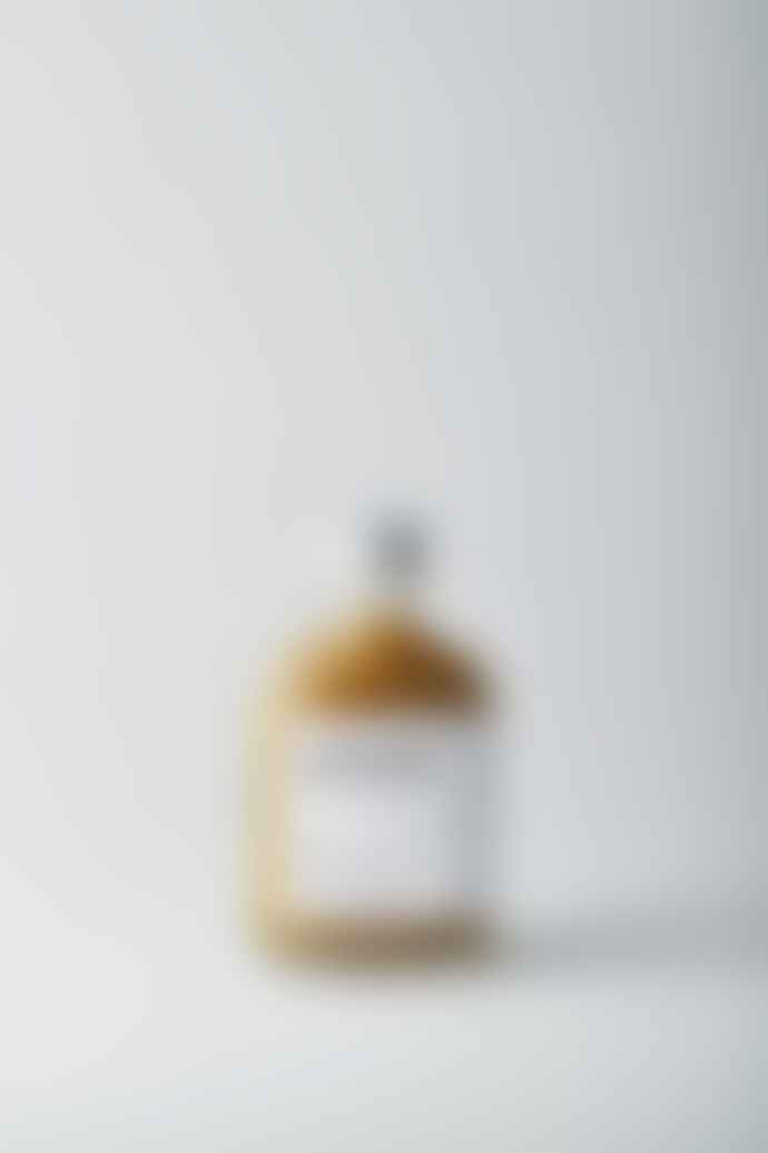 Gimber 200ml Alcohol Free Drink
