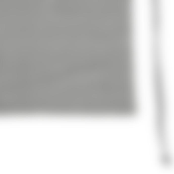 Bloomingville Apron 65x80cm in grey cotton