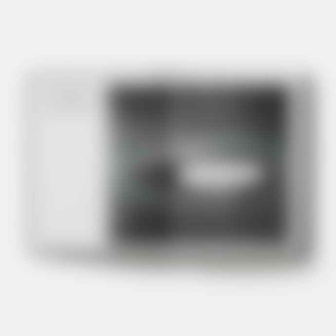 Phaidon Mini Format Concrete