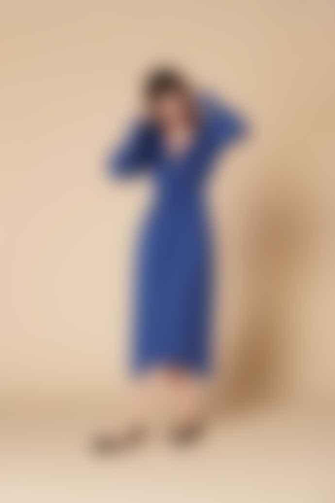 Rene Derhy Abouchou Dress