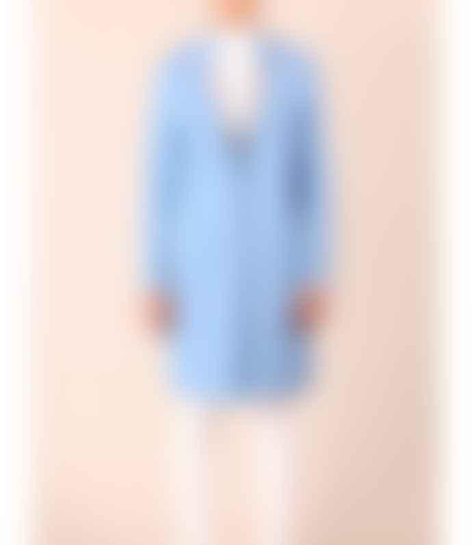 Rino and Pelle Nidra Coat