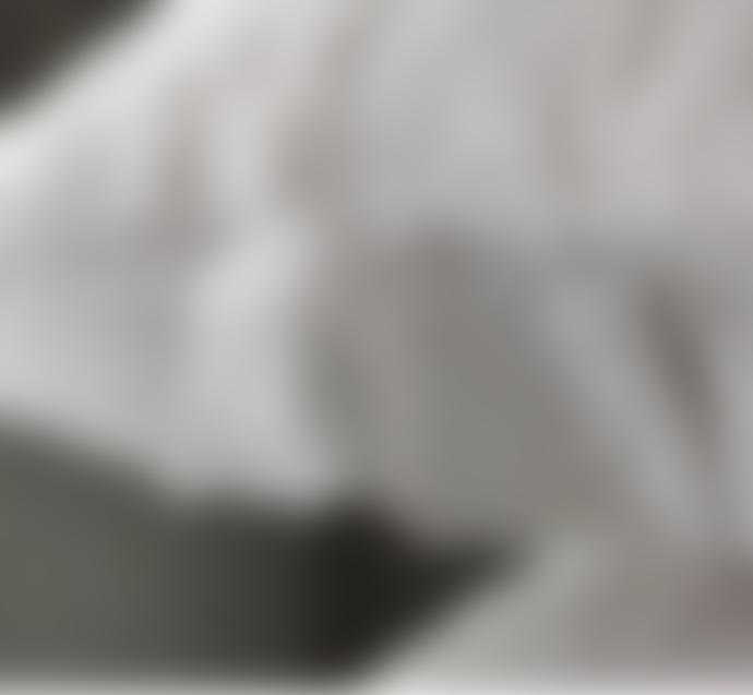 Maison de Vacances Pillowcase 50x70