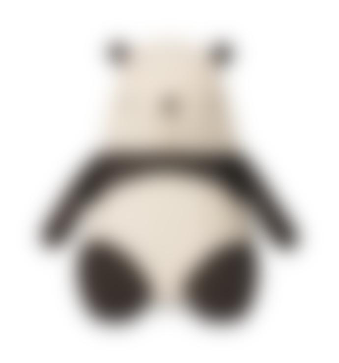 Maileg Panda Toy Large