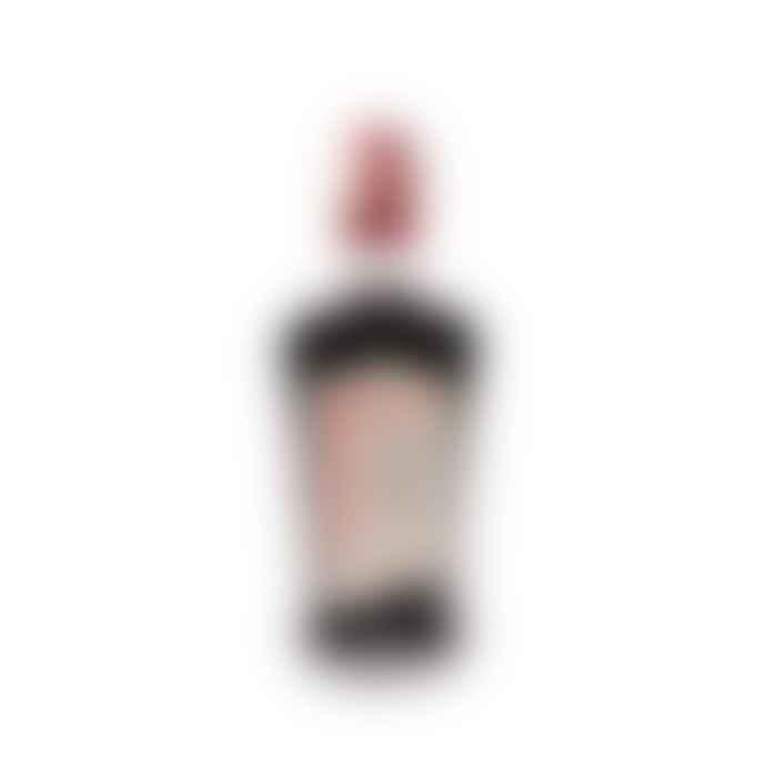 La Vecchia Dispensa Pgi Red Label Balsamic Vinegar 250 Ml