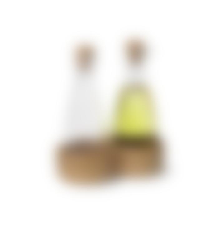 Kay Bojesen Oil And Vinegar Bottles