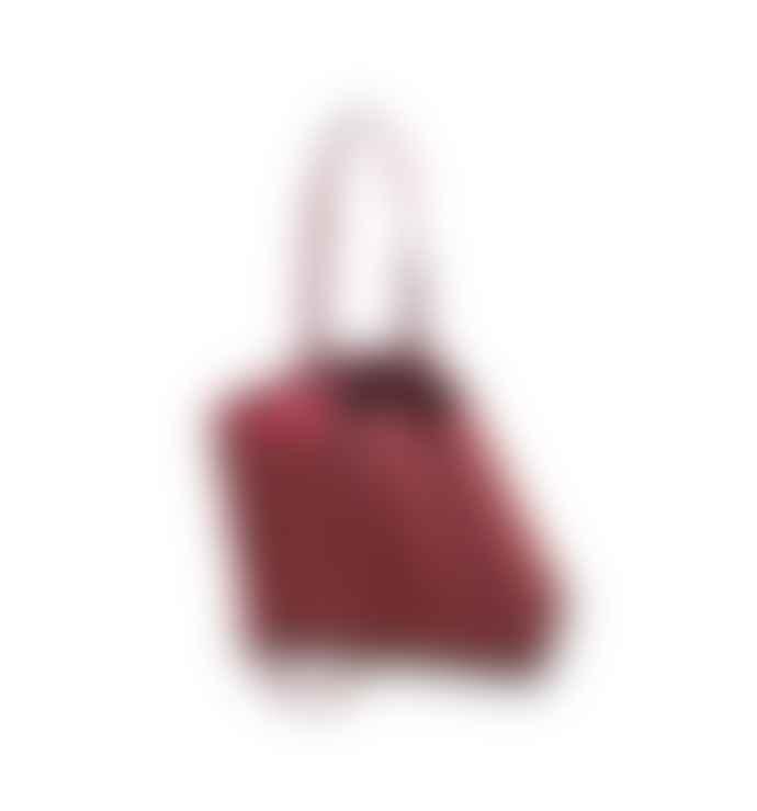 Southern Field Industries Flip Tote Bag