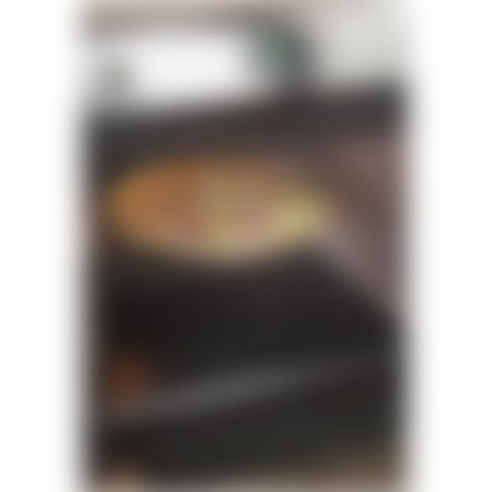 Bake-o-Glide Extra Thick Non-Stick Oven Liner