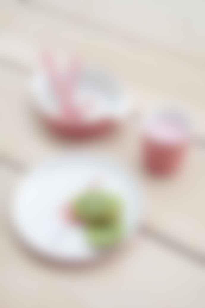 Trixie Tableware Set