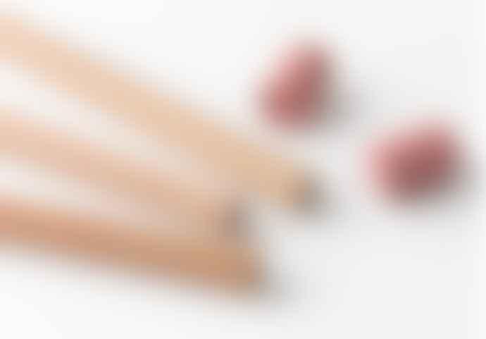 Traveler's Company Trc Pencil Refill