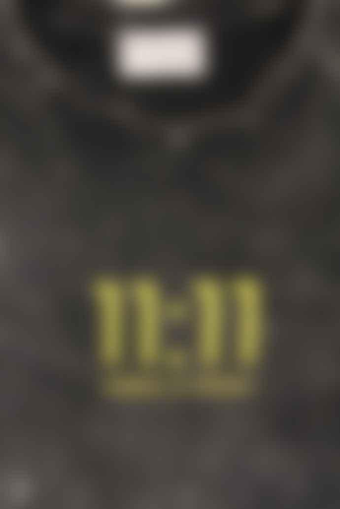 Arbol 11:11 Make A Wish T-Shirt
