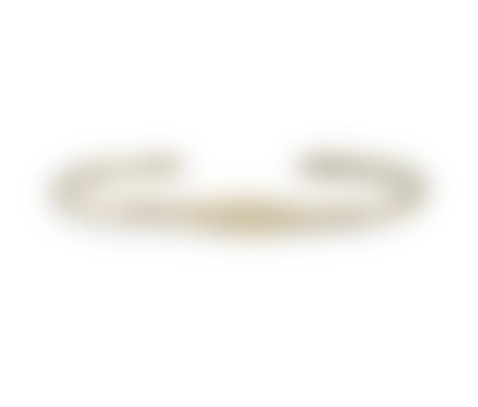 Ting Goods Flat Rhomb Bracelet