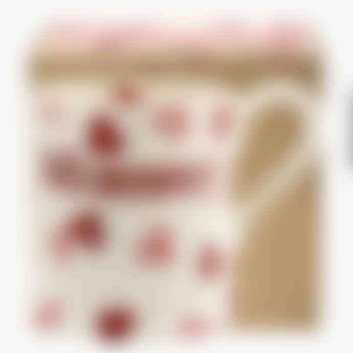 Emma Bridgewater Pink Hearts Mummy 1/2 Pint Mug Boxed