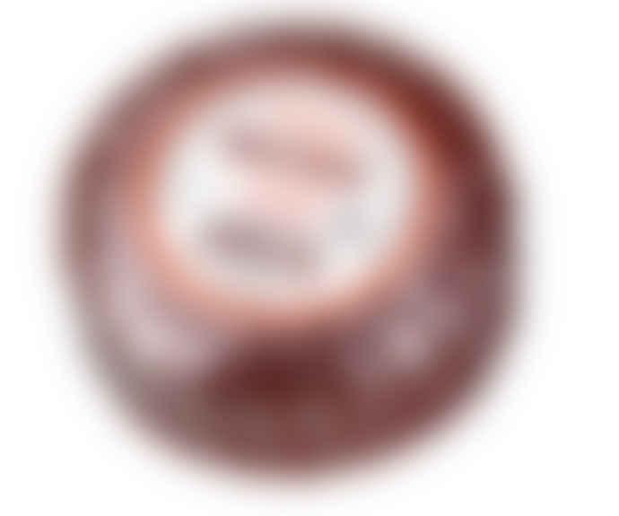 Ach Brito 165g Glyce Classic Soap