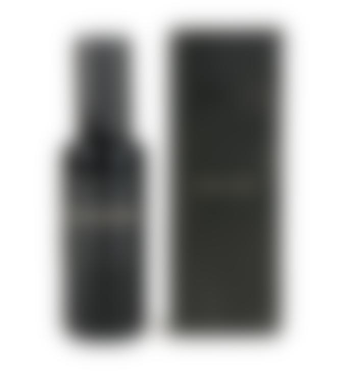 MAD et LEN Black Musc - Eau De Parfum