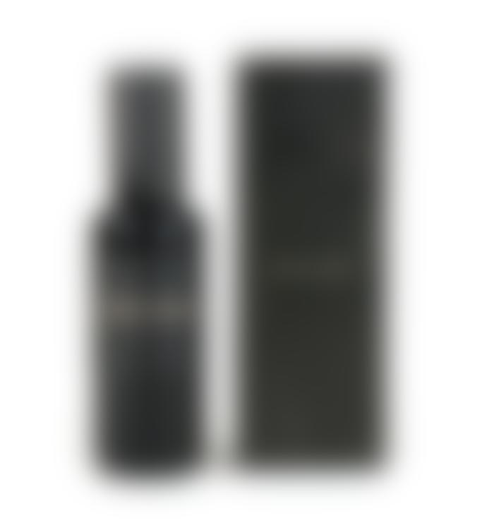 MAD et LEN Terre Noire - Eau De Parfum