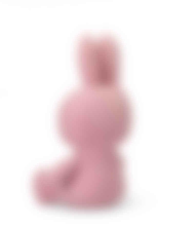 Miffy 70cm Pink Sitting Corduroy