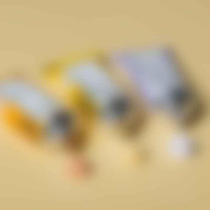 Cosmydor E 6 Essential Care Orange Face Hands 75 Ml