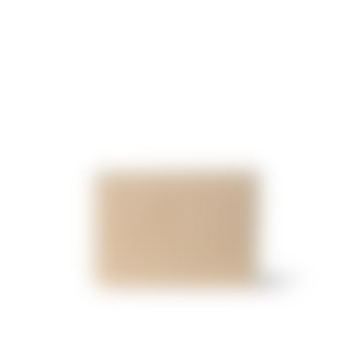 Cosmydor Artisanal Soap Hemp Lavender R 9 100 Gr
