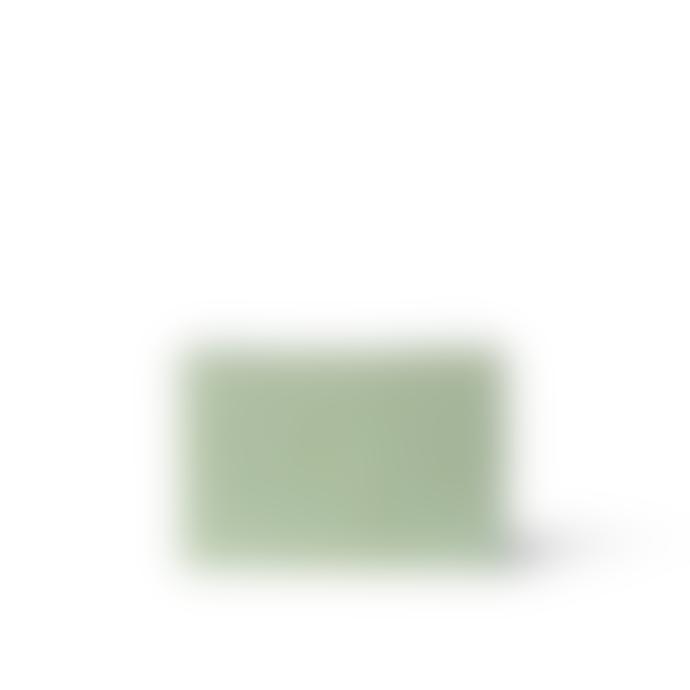 Cosmydor Artisanal Soap Olive Ylang Ylang R 1 100 Gr
